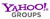 Yahoo Group logo